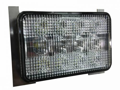 Tiger Lights - LED Flood Light for Ford New Holland, TL6070 - Image 2