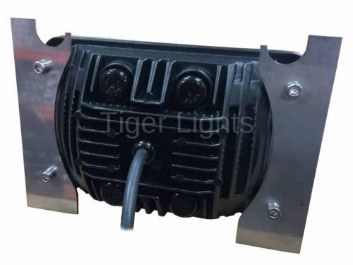Tiger Lights - LED Flood Light for Ford New Holland, TL6070 - Image 3