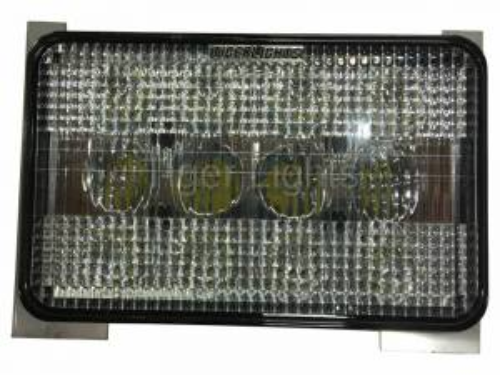 Tiger Lights - LED Flood Light for Ford New Holland, TL6070 - Image 4
