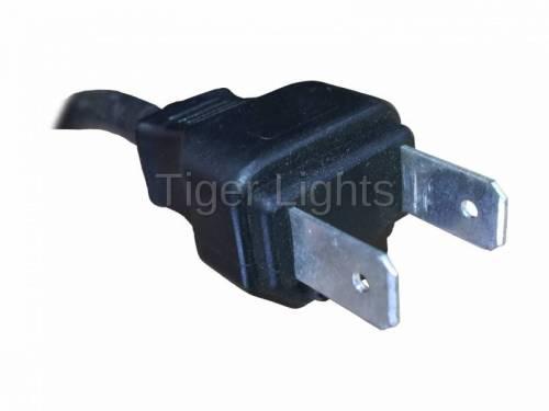 Tiger Lights - LED Flood Light, TL9010 - Image 5