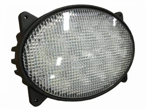 Tiger Lights - LED Case/IH Combine Light Kit, TL7120-KIT - Image 2