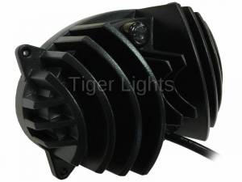 Tiger Lights - LED Case/IH Combine Light Kit, TL7120-KIT - Image 4