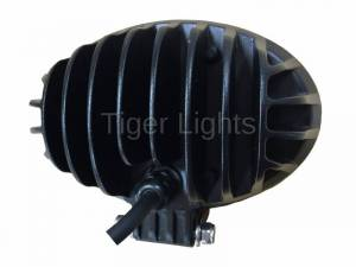 Tiger Lights - LED Case/IH Combine Light Kit, TL7120-KIT - Image 10