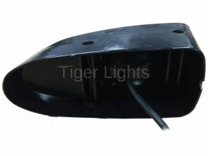 Tiger Lights - LED Amber Cab Light, TL8020 - Image 4