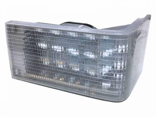 Tiger Lights - LED Case/IH Magnum Left LED Headlight, TL7140L - Image 2