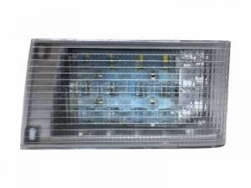 Tiger Lights - LED Case/IH Magnum Left LED Headlight, TL7140L - Image 3