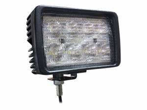 Tiger Lights - LED Fender Light w/Hollow Bolt, TL3085 - Image 1