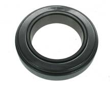 Clutch Transmission & PTO - Throw Out Bearing - RO - CH13099 - For John Deere, Ford New Holland, Kubota  RELEASE BEARING