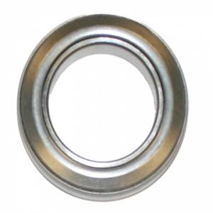 Clutch Transmission & PTO - Throw Out Bearing - RO - LVA11029 - For John Deere, Ford New Holland, Kubota, Case/IH, Massey Ferguson  RELEASE BEARING
