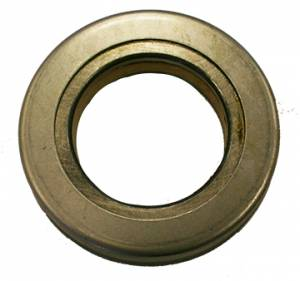 Clutch Transmission & PTO - Throw Out Bearing - RO - N1087 - For John Deere, Ford New Holland, Kubota, Case/IH, Massey Ferguson  RELEASE BEARING