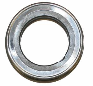 Clutch Transmission & PTO - Throw Out Bearing - RO - AT17464 - For John Deere, Ford New Holland, Oliver  RELEASE BEARING