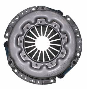 Clutch Transmission & PTO - Pressure Plate - RO - 3280306M2 - Massey Ferguson PRESSURE PLATE ASSEMBLY