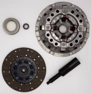 Clutch Kits - FC563U-KIT - Ford New Holland CLUTCH KIT