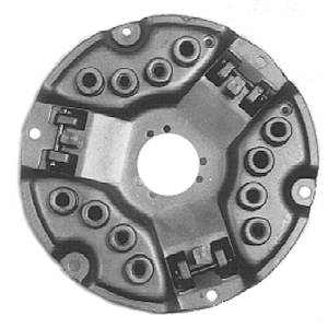 Clutch Transmission & PTO - Pressure Plate - RO - 70269622 - Agco/Allis Chalmers PRESSURE PLATE ASSEMBLY