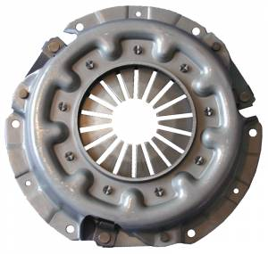 Clutch Transmission & PTO - Pressure Plate - RO - 31301-14600 - Kubota PRESSURE PLATE ASSEMBLY