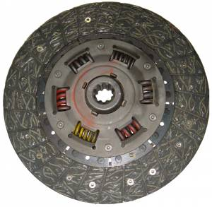 RO - 32510-14303 - Kubota CLUTCH DISC