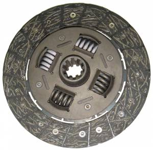 RO - 32130-14300 - Kubota  CLUTCH DISC