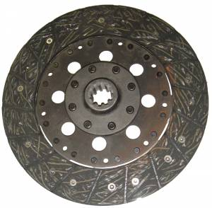 RO - 32425-14300 - Kubota  CLUTCH DISC