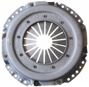 Clutch Transmission & PTO - Pressure Plate - RO - 3A481-25110 - Agco/Allis Chalmers, Ford New Holland, Kubota, Massey Ferguson  PRESSURE PLATE ASSEMBLY