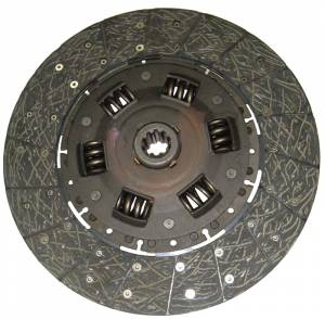 RO - 32530-14304 - Kubota  CLUTCH DISC
