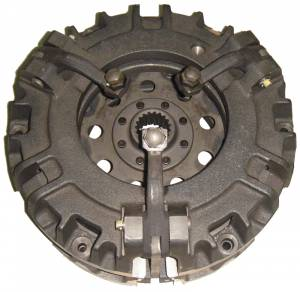 RO - 35350-99130 - Kubota  CLUTCH KIT