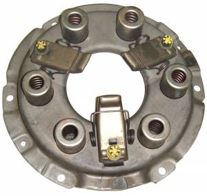 Clutch Kits - 66591-13400 - Kubota  CLUTCH KIT