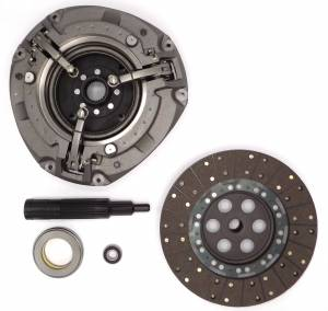 Clutch Kits - M1867433N-21 KIT - Massey Ferguson CLUTCH KIT