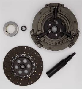 Clutch Kits - M532320N KIT - Massey Ferguson  CLUTCH KIT
