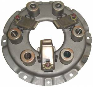 Clutch Transmission & PTO - Pressure Plate - RO - 32200-14500 - Kubota PRESSURE PLATE ASSEMBLY