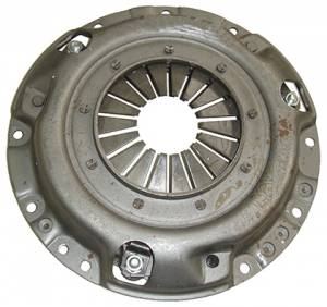 Clutch Transmission & PTO - Pressure Plate - RO - 32430-14500 - Kubota PRESSURE PLATE ASSEMBLY