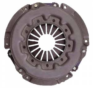 Clutch Transmission & PTO - Pressure Plate - RO - 37300-14500 - Kubota PRESSURE PLATE ASSEMBLY