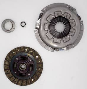 RO - 37300-14500-KIT- Kubota  CLUTCH KIT