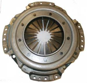 Clutch Transmission & PTO - Pressure Plate - RO - 3A161-25110 - Kubota PRESSURE PLATE ASSEMBLY