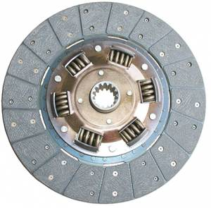 RO - 3C081-25130 - Kubota CLUTCH DISC
