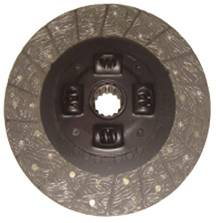 RO - 3G700-25130 - Kubota  CLUTCH DISC