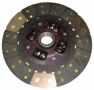 RO - 3G700-25130-HD - Kubota  CLUTCH DISC