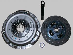 Clutch Kits - 973728 - For John Deere  CLUTCH KIT