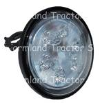 Electrical Components - LED Lights - Farmland - 131203C1 - International WORK LIGHT
