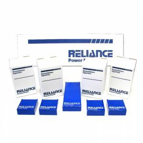 Engine Components - Engine Kits - Reliance - BBK502 - Caterpillar, INFRAME KIT