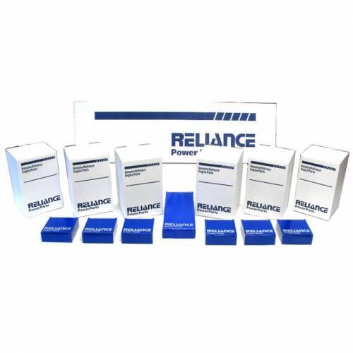 Engine Components - Engine Kits - Reliance - 311012 - International OVERHAUL KIT