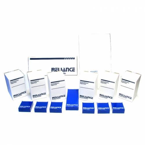 Engine Components - Engine Kits - Reliance - 311015 - International, Allis Chalmers INFRAME KIT