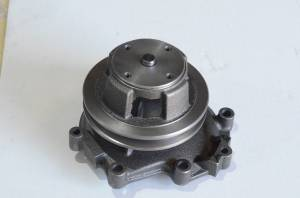 Cooling System Components - Water Pumps - Pumps - FAPN8A513GG - Ford, WATER PUMP