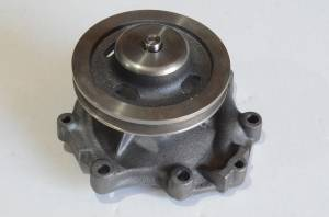 Cooling System Components - Water Pumps - Pumps - FAPN8A513LL - Ford, WATER PUMP