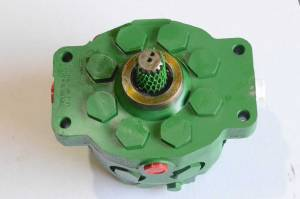 Hydraulics - Pumps - Pumps - AR101288 - For John Deere HYDRAULIC PUMP