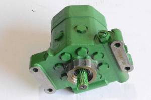 Pumps - AR103033 - For John Deere HYDRAULIC PUMP