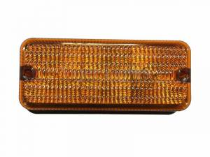 Tiger Lights - LED Amber Light, 92185C1 - Image 5