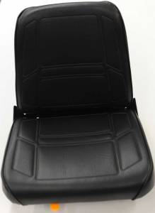 Seats & Cab Components - Seats & Cushions - Seats,Cushions - 907-Universal COMPLETE SEAT