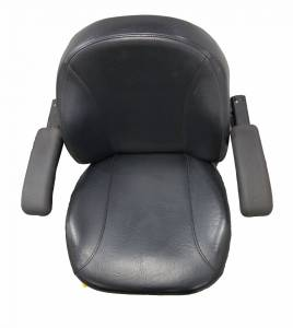 Seats & Cab Components - Seats,Cushions - 183122VD01 - Universal SEAT