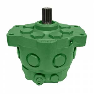 Pumps - AR101807 - For John Deere HYDRAULIC PUMP
