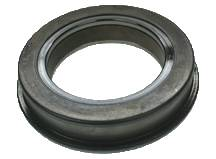 Clutch Transmission & PTO - Throw Out Bearing - RO - 832375 - International  RELEASE BEARING